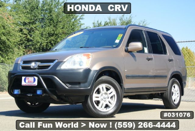 Used Cars For Sale In Mojave Ca