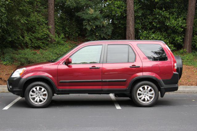 Used Cars Of Atlanta Used Cars Buford Ga Dealer