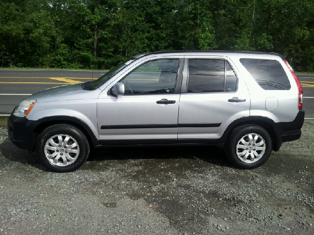 2005 honda cr v ex 4wd at details stafford va 22554. Black Bedroom Furniture Sets. Home Design Ideas