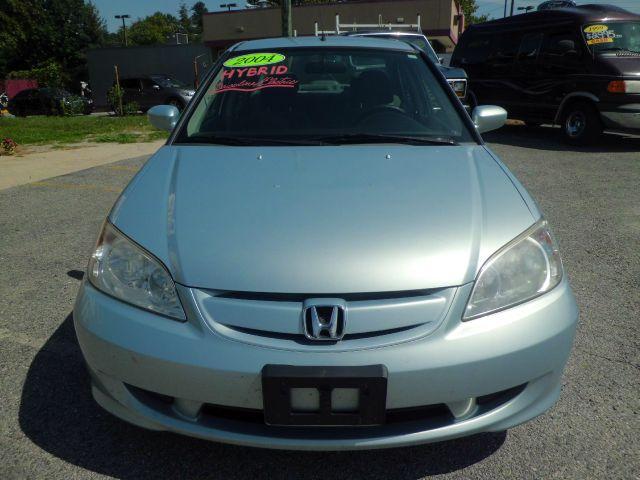 Honda For Sale In Delaware
