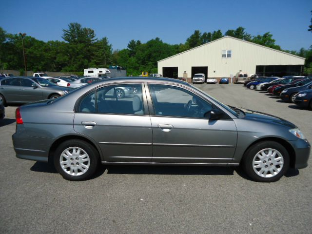 Cars For Sale Seabrook Nh