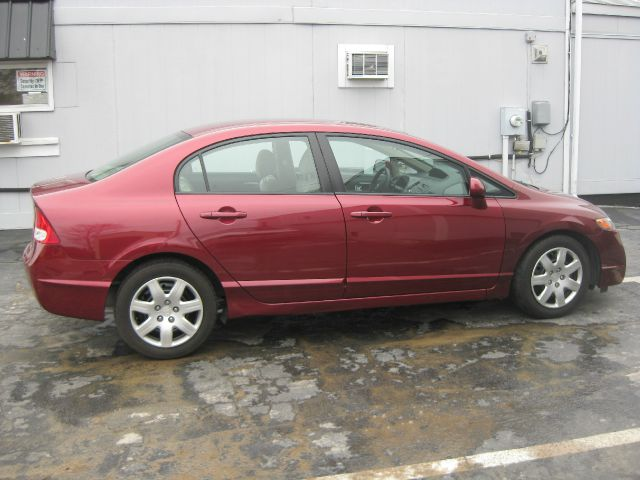 NC Auto Dealer Inc - Photos & Reviews 6318 West Market St, GREENSBORO, NC 27409 - Phone Number