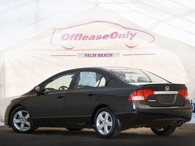 2011 Honda Civic C230 Sports Coupe 2dr Hatchback