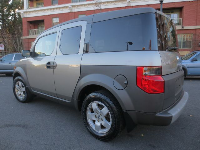 Gas mileage for honda element 2017 2018 best cars reviews for Honda element mileage