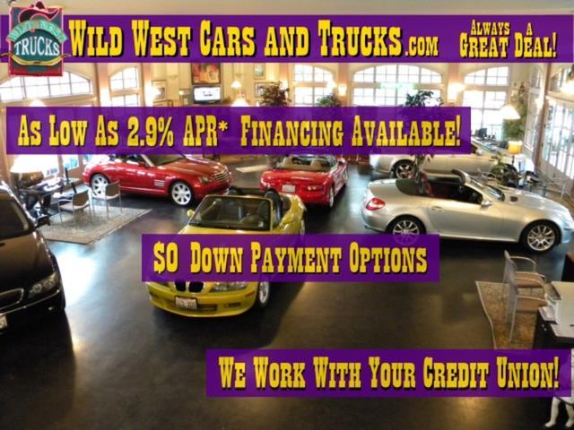 Wild West Cars And Trucks >> Wild West Cars And Trucks Photos Reviews 8830 Lake City Way Ne
