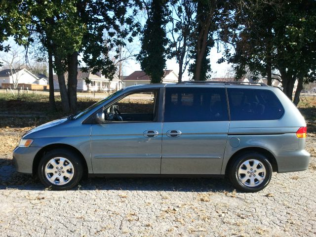 2002 honda odyssey open top details greenville sc 29609