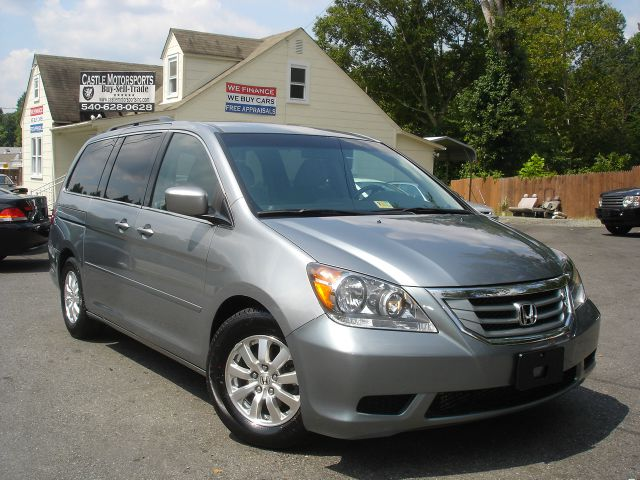 2010 honda odyssey open top details stafford va 22554. Black Bedroom Furniture Sets. Home Design Ideas