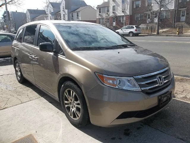 2011 honda odyssey open top details newark nj 07108 for Honda odyssey for sale nj