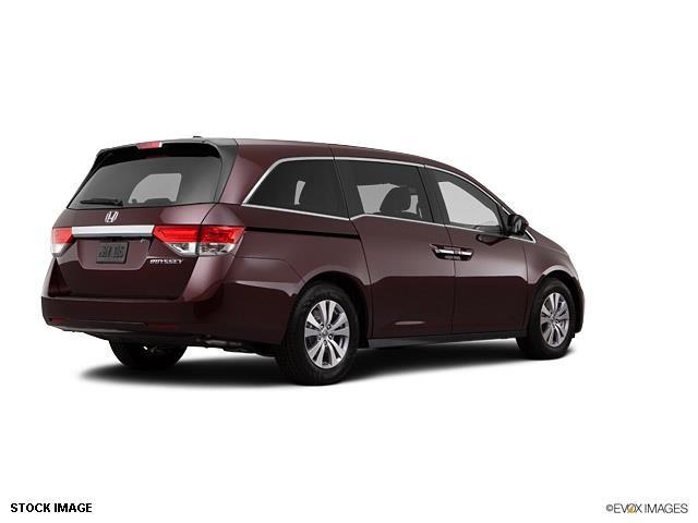 Dene Lambkin Honda Hyundai - Photos & Reviews 221 N 36th ...