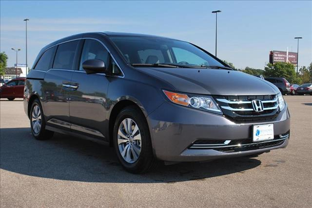 Minivan for sale in iowa for Richardson motors dubuque iowa