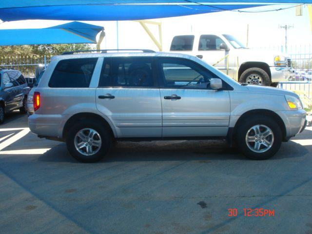 Used Honda Cars For Sale In El Paso Tx