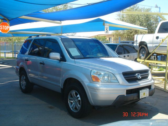 Used Cars El Paso Tx Used Cars For Sale Used Car Autos Post