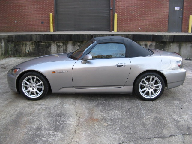 Used Car Dealer Hugh Howell Rd Tucker Ga