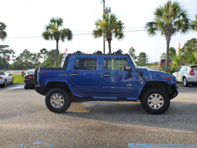Used Cars Mary Esther Fl Find Used Cars In Mary Esther Fl