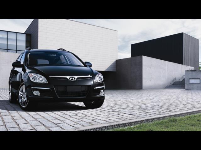 2010 hyundai elantra touring ex sedan auto sunroof details winter haven fl 33884. Black Bedroom Furniture Sets. Home Design Ideas
