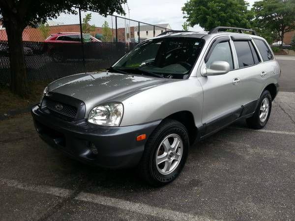 Cars For Sale Danbury Ct