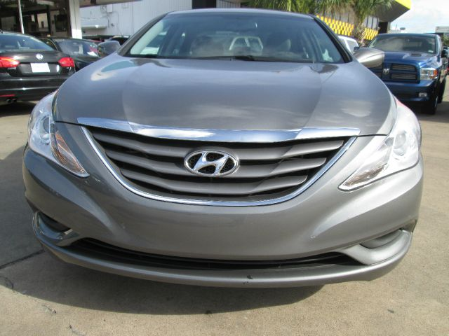 2013 hyundai sonata 4wgn details houston tx 77079. Black Bedroom Furniture Sets. Home Design Ideas