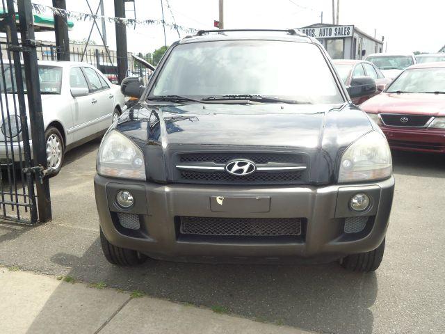 Hyundai Car Dealers In Philadelphia