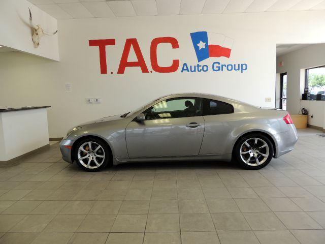 Tac Auto Group Austin Tx >> TAC Auto Group - Photos & Reviews 6809 I 35 South, Austin ...