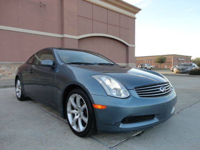 2006 infiniti g35 gt premium details houston tx 77063. Black Bedroom Furniture Sets. Home Design Ideas