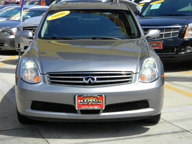 Brooklyn Auto Auction Used Cars