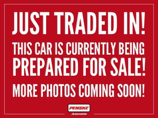 2012 Infiniti G37 FWD 4dr Sport