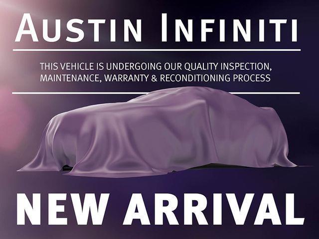2012 Infiniti G37 Sedan XLT - Clean Carfax