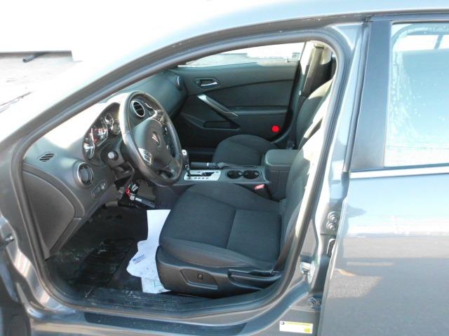 2002 Infiniti I35 Coupe