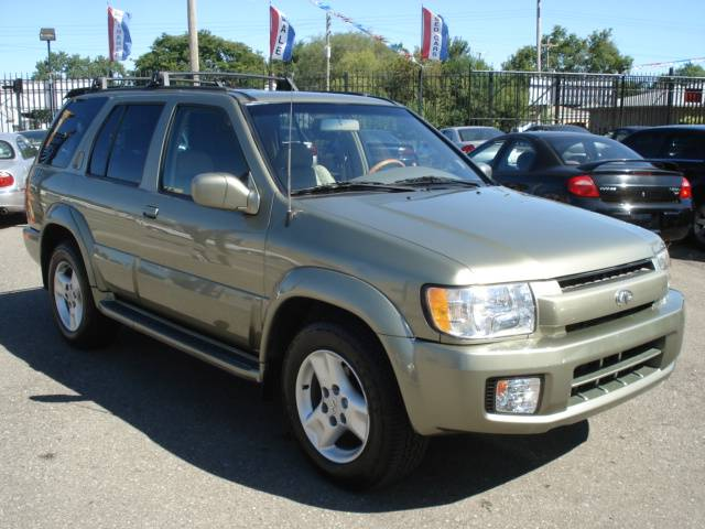 Used 2001 infiniti qx4 photos pictures to pin on pinterest