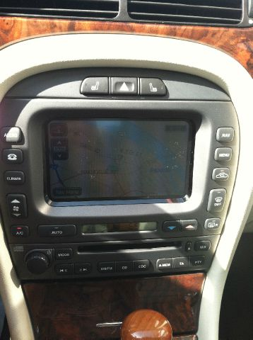 2007 JAGUAR X-Type Reg. Cab LOng Bed W/ Access Do