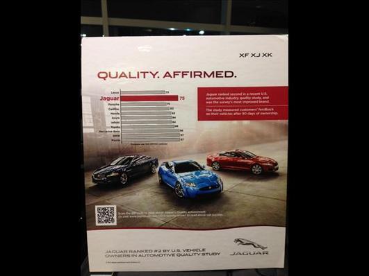 2013 JAGUAR XF Superduty,diesel