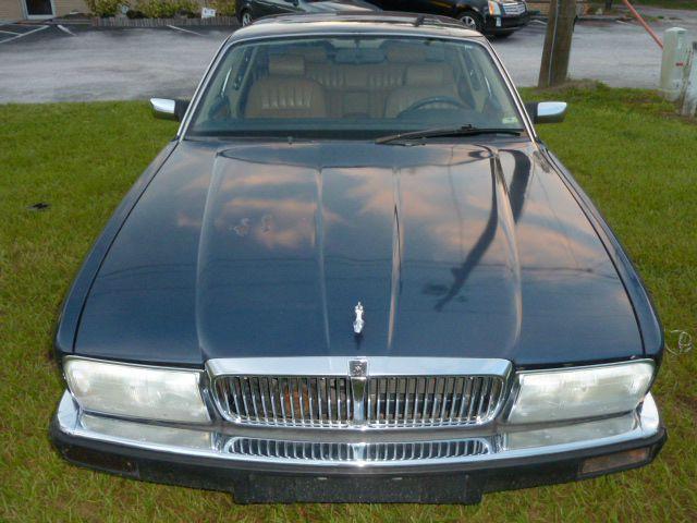 1990 JAGUAR XJ6 XE FREE 3 Month Warranty