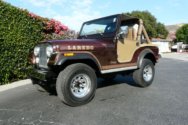 jeep cj5 for sale in california. Black Bedroom Furniture Sets. Home Design Ideas