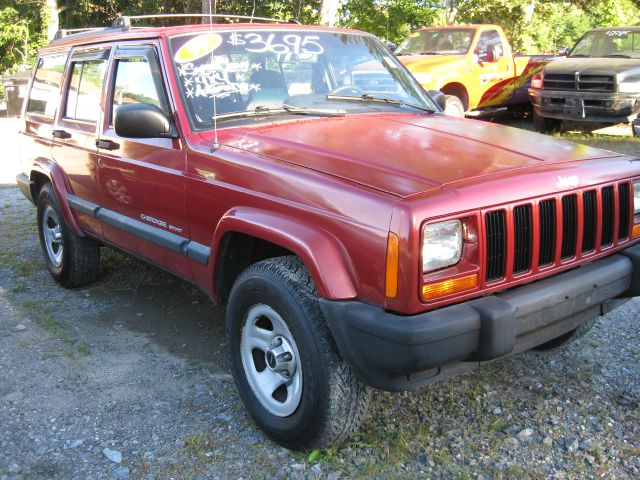 1999 jeep cherokee base gls lx details plaistow nh 03865. Black Bedroom Furniture Sets. Home Design Ideas