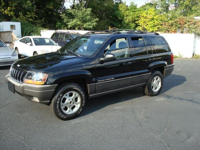 1999 jeep grand cherokee laredo details keyport nj 7735. Black Bedroom Furniture Sets. Home Design Ideas