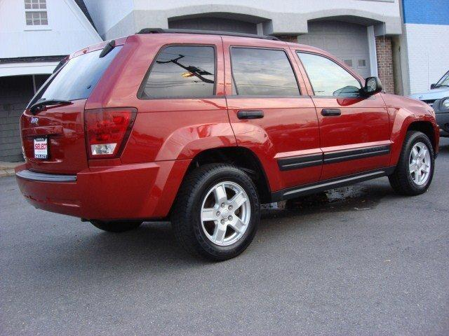2008 jeep grand cherokee laredo 93b35b0c8d2556406a86 additionally Supersize as well The 5 Best And Most Affordable Off Road Machines In Lebanon in addition Jeep Grand Cherokee Laredo Parts in addition Photos. on jeep laredo grand cherokee