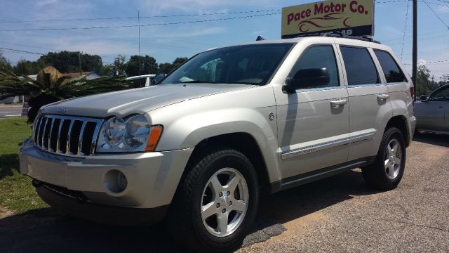 2007 jeep grand cherokee super suv 15995 mileage 97158 miles specs 6. Cars Review. Best American Auto & Cars Review