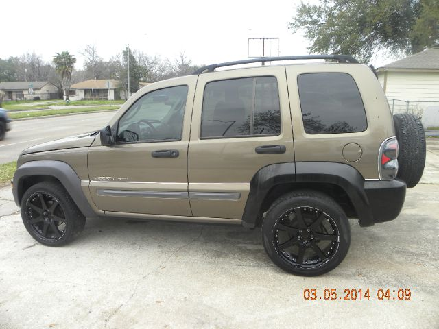 tc auto finance photos reviews 4518 bingle road houston tx 77092. Cars Review. Best American Auto & Cars Review