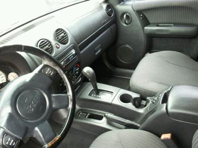 Conversion Van For Sale in Virginia - IndexUsedCars.com