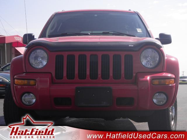 Hatfield Used Cars Columbus Ohio