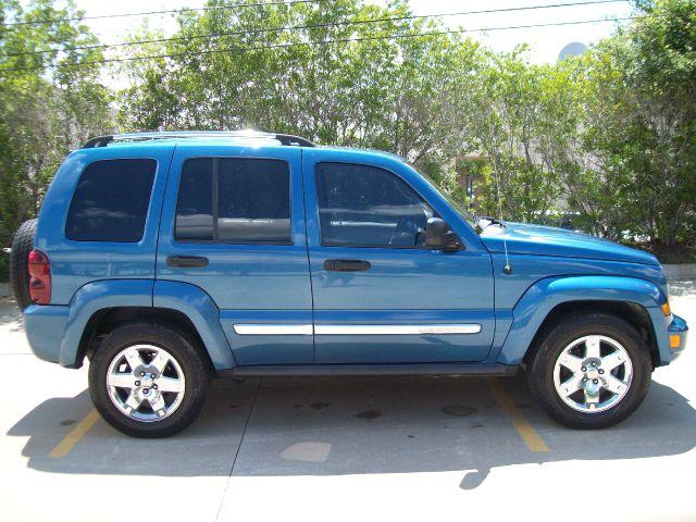 global auto sales photos reviews 577 killingly st johnston ri 02919 phone number indexusedcars
