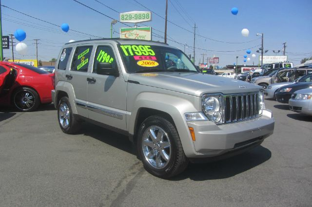 Liberty Used Cars For Sale In Reno