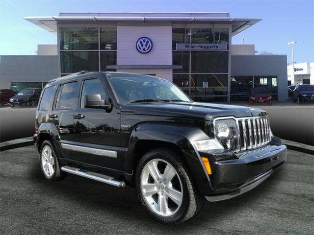 2012 Jeep Liberty 69h Details Oak Lawn Il 60453