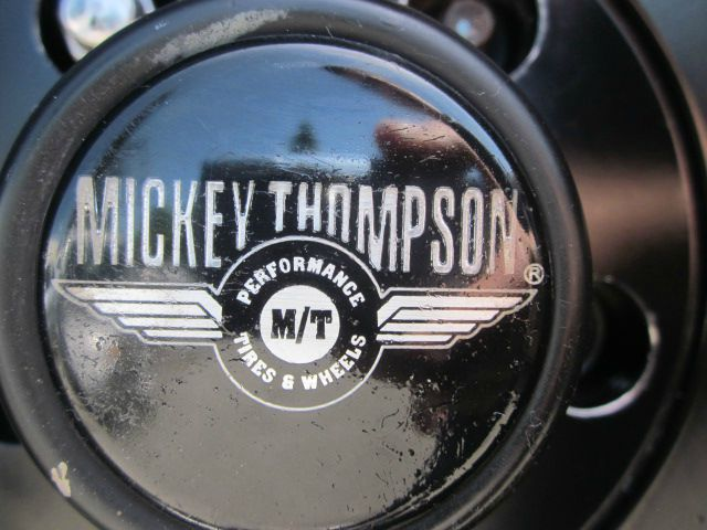 2010 Jeep Wrangler T6 AWD Leather Moonroof Navigation
