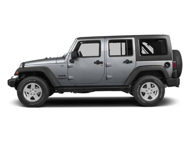 eastchester chrysler jeep dodge photos reviews 4007 boston rd. Cars Review. Best American Auto & Cars Review