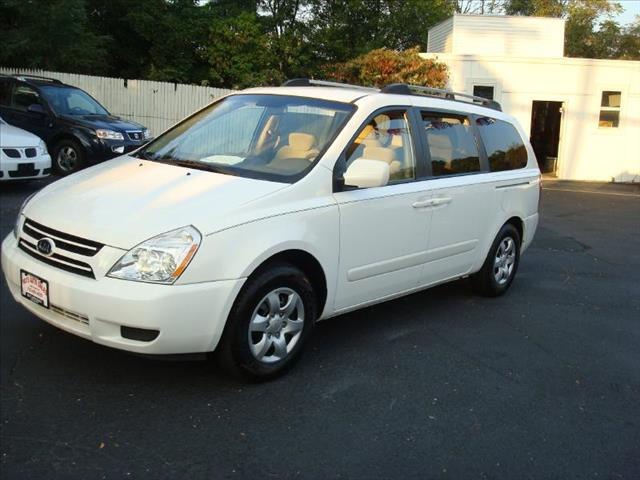 Value Kia Philadelphia >> Minivan For Sale Nj | Autos Post