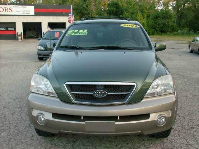 Used All Wheel Drive Cars For Sale Cincinnati