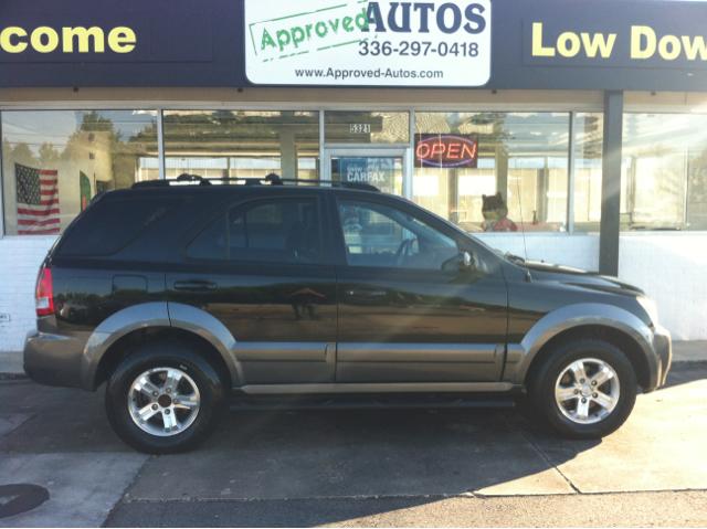 Auto Dealers Greensboro Nc 2018 Dodge Reviews