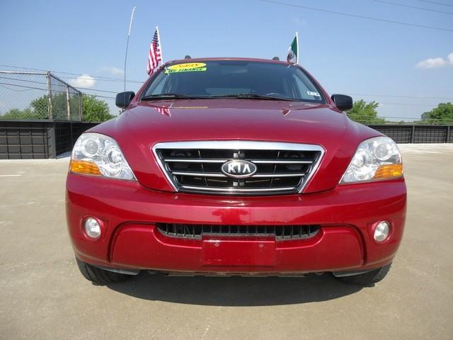 Kia Dealer Certified Used Cars Trucks Suvs Houston ml
