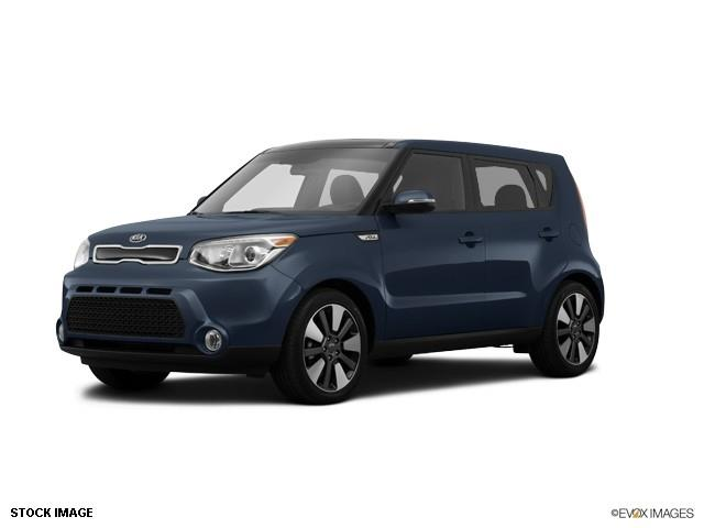 2014 kia soul details houston tx 77034. Black Bedroom Furniture Sets. Home Design Ideas